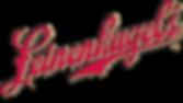 leinenkugel-brewing-company_owler_201602