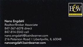 Nano Engdahl Business Card.jpg