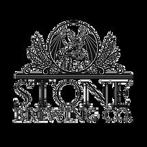 stone_brewing_berlin-logo-beyond-beer.png
