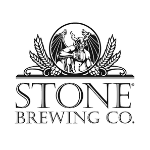 stone_brewing_berlin-logo-beyond-beer.pn