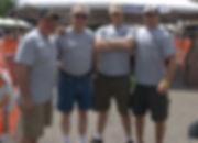 guys group.jpg