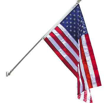 flag on a pole.jpg
