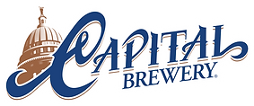 Capital_Brewery_logo.png