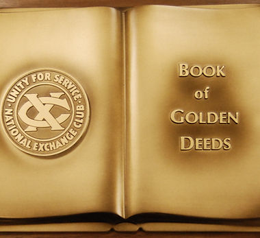 Book of Golden Deeds Plaque Plain.jpg