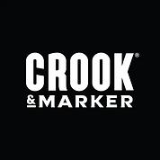 CM_Logo_ Black.png