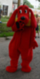Clifford the Dog-1489.JPG
