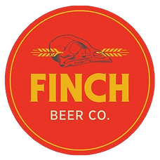 Finch Beer.png