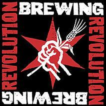 Rev-Brew.jpg