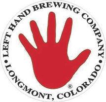Left_Hand_Logo.jpg
