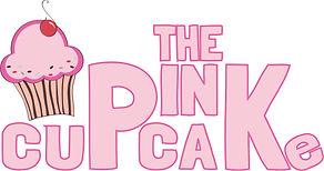 Pink Cupcake - Pink Logo Hi-Res.jpg