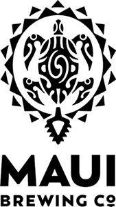 maui-brewing-co-maui-brewing-company-logo-1.jpg