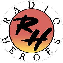 radio heroes.jpg