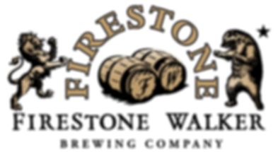 Firestone-Walker-2012.png