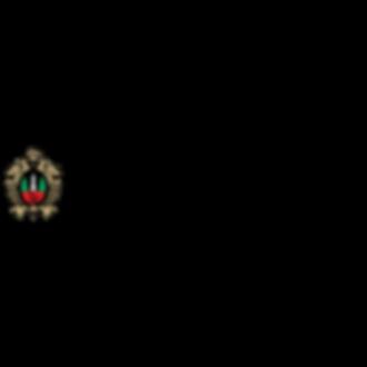 krombacher-logo-81799.png