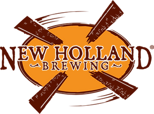 new holland beer logo.png