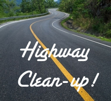 Highway+Clean-up.jpg