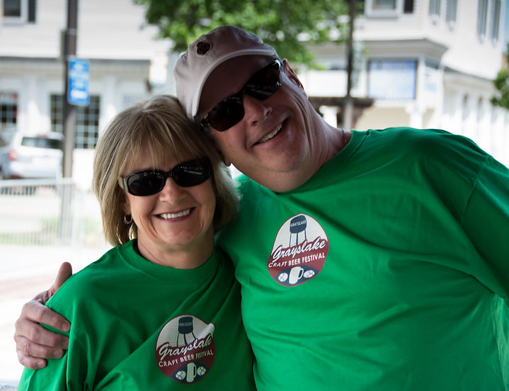beerfest marybeth and john (1 of 1).JPG