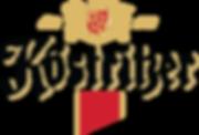 kostritzer_full_logo-300x203.png