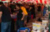 crowd-2.jpg