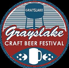 beer fest logo.png