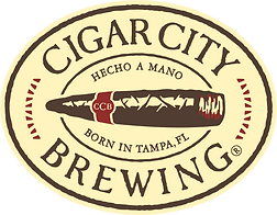 Cigar City.png