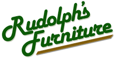 rudolphs furniture logo.png