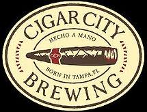 cigar city.jpeg