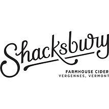 shacksbury cider.jpg