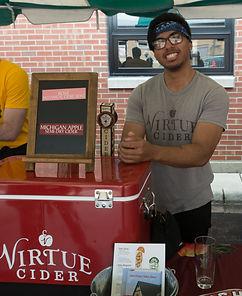 Virtue Cider.jpg