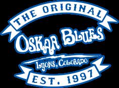 oskarblueslyons-logo.png