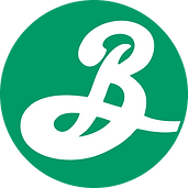 Brooklyn Brewery.png