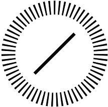 compass Noote.jpg