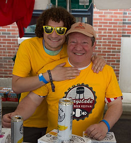 mike and zach-4.jpg