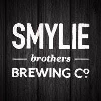 smylie brothers.jpg