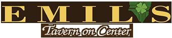 Emils_logo.png