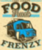 Food Truck Frenzy Lake County Illinois
