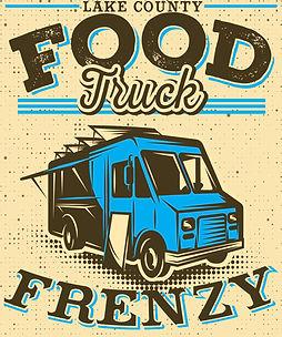 fOOD tRUCK fRENZY logo.jpg