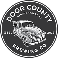 door-county-brewing-co-logo.png