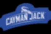 Cayman-Jack-Logo-PNG.png