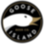 goose island.png