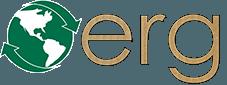 elite-remodeling-group-logo-header.png