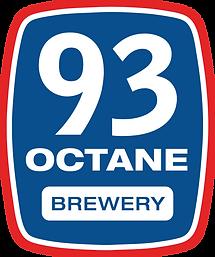 93 octane.png