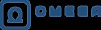 logo h_edited.png