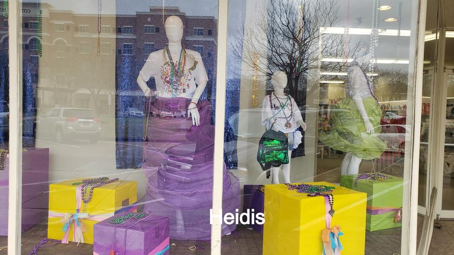 Heidis_edited.jpg