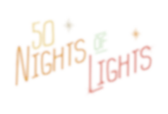 50Nights_logo-01.png