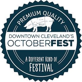 Octoberfest-Rev-Blue.jpg