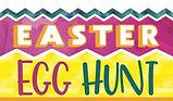 TeamCleveland_EasterEggHunt logo.jpg