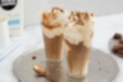 IDEE_KAFFEE_Salted_Caramel_Kaffee_Rezept