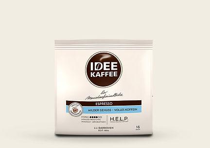 IDEE-KAFFEE-Espresso-Pads-16.jpg