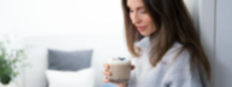 IDEE_KAFFEE_Blueberry-coffee-mood.jpg